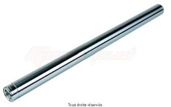Product image: Tarozzi - TUB0365 - Front Fork Inner Tube Honda Nsr 125 R
