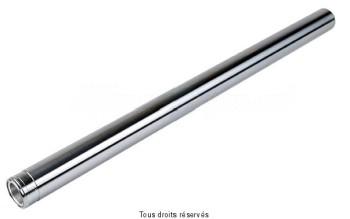 Product image: Tarozzi - TUB0800 - Front Fork Inner Tube Yamaha Xtz660 Ténéré 08-