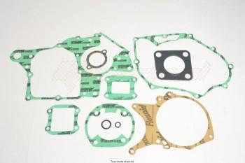 Product image: Divers - VG1001 - Gasket Engine Cr 80 80-81