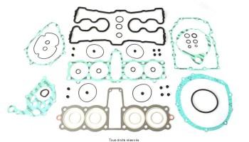 Product image: Athena - VG1037 - Gasket Engine Cb 1100 R 81