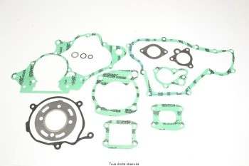 Product image: Divers - VG1064 - Gasket Engine Cr 80 Rg 86