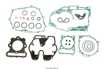 Product image: Athena - VG1078M - Gasket Engine Xl 250 R 84