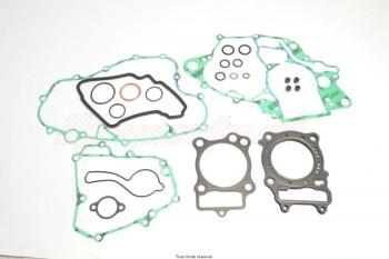 Product image: Athena - VG1235 - Gasket kit complete