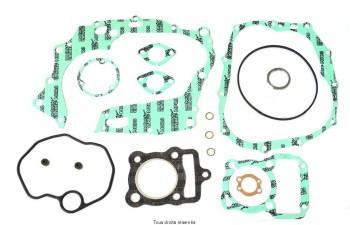 Product image: Athena - VG161 - Gasket kit Engine Cg 125 77-