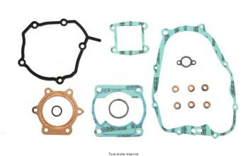 Product image: Athena - VG2095 - Gasket kit Engine Yfs 200 Blaster