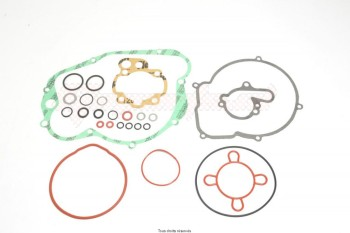 Product image: Divers - VG5103 - Gasket kit Engine Aprilia 50 Rs Engine until 500618