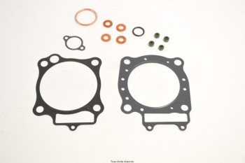 Product image: Athena - VGH1009 - Gasket kit Cylinder Cr-F 450 R  02-06