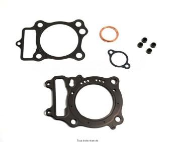 Product image: Athena - VGH1015 - Gasket kit Cylinder Crf 150 r 07-10