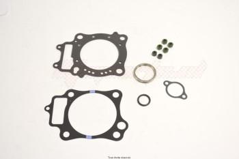 Product image: Athena - VGH1029 - Gasket kit Cylinder Honda CR-F 250 2010-