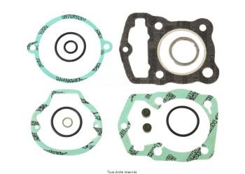 Product image: Athena - VGH138 - Gasket kit Cylinder Xls 125 80-87