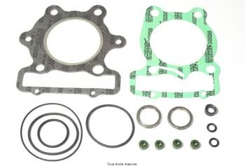 Product image: Athena - VGH139 - Gasket kit Cylinder Xls 250 78-82