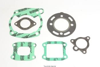 Product image: Athena - VGH147 - Gasket kit Cylinder Cr 80 R 86