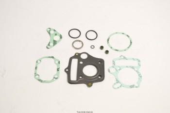 Product image: Athena - VGH159 - Gasket kit Cylinder Xr 50 98-03