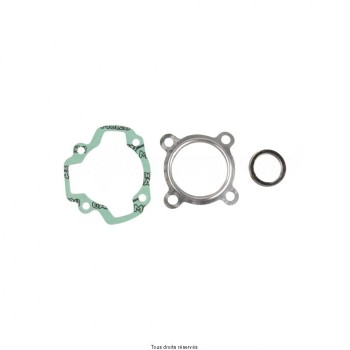 Product image: Athena - VGH212 - Gasket kit Cylinder Pw 50 84-05