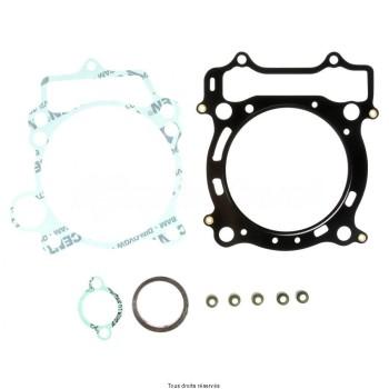 Product image: Athena - VGH232 - Gasket kit Cylinder Yz-F/Wr-F 450 03-05