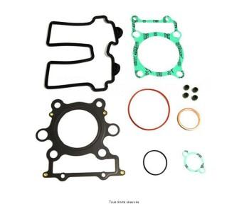 Product image: Athena - VGH234 - Gasket kit Cylinder Tt-R 250 01-03