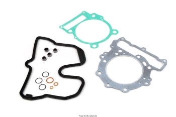 Product image: Athena - VGH527 - Gasket kit engine