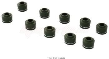 Product image: Athena - VGQS1002 - Valve seals OEM: 12209-GB4-681