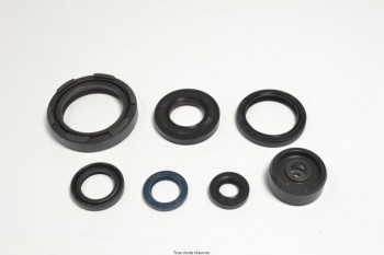 Product image: Athena - VGSM2026 - Seal kit Engine YZ 250 88/97 WR 250 91/97