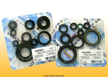 Product image: Athena - VGSV5300 - Seal Spy Crankshaft PIAGGIO NRG