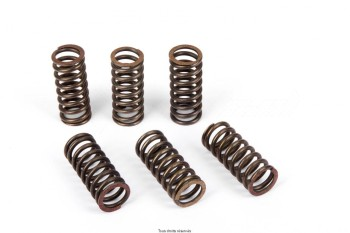Product image: Kyoto - SK91295 - Kit Spring Clutch (5pcs) Honda