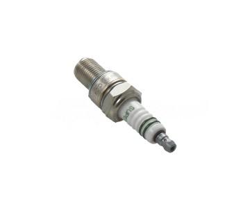 Product image: Bosch - WR3CC-10 - Spark plug WR3CC-10 - BR9ES